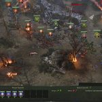Ancestors Legacy Gameplay Screenshot