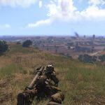 Arma 3 Gameplay Screenshot 5