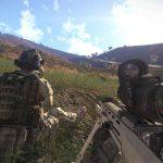 Arma 3 Gameplay Screenshot 6