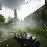 Battlefield 5 Gameplay Screenshot 4