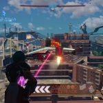 Crackdown 3 Gameplay Screenshot 1