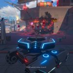 Crackdown 3 Gameplay Screenshot 10