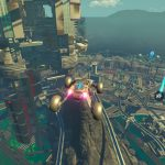Crackdown 3 Gameplay Screenshot 2