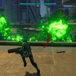 Crackdown 3 Gameplay Screenshot 6