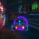 Crackdown 3 Gameplay Screenshot 7