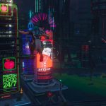 Crackdown 3 Gameplay Screenshot 8