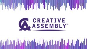 شرکت Creative Assembly