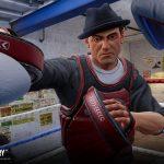 Creed Rise To Glory Gameplay Screenshot