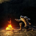 Dark Souls Remastered Gameplay Screenshots