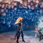 Darksiders 3 Gameplay Screenshot 12