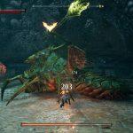 Darksiders 3 Gameplay Screenshot 2