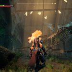 Darksiders 3 Gameplay Screenshot 3