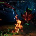 Darksiders 3 Gameplay Screenshot 4