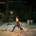 Darksiders 3 Gameplay Screenshot 6