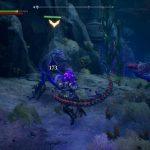 Darksiders 3 Gameplay Screenshot 7