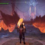 Darksiders 3 Gameplay Screenshot 8
