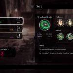 Darksiders 3 Gameplay Screenshot 9