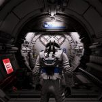 Deliver Us The Moon Fortuna Gameplay Screenshot