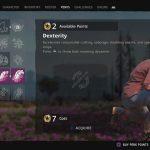Far Cry New Dawn Gameplay Screenshot