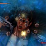 Fist Of The North Star Lost Paradise Gameplay Screenshot