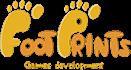 Footprints Games