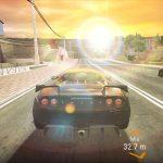 Gear.Club Unlimited Gameplay Screenshot 2