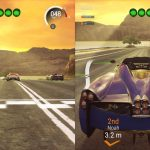 Gear.Club Unlimited Gameplay Screenshot 4