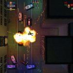 Grand Theft Auto 2 Gameplay Screenshot 1