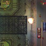 Grand Theft Auto 2 Gameplay Screenshot 3