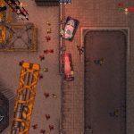 Grand Theft Auto 2 Gameplay Screenshot 4