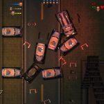 Grand Theft Auto 2 Gameplay Screenshot 5