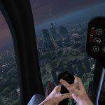 Grand Theft Auto 5 Gameplay Screenshot 11