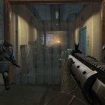 Grand Theft Auto 5 Gameplay Screenshot 7