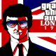 Grand Theft Auto London 1969 Wallpaper