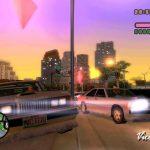 Grand Theft Auto Vice City Stories Gameplay Screenshot 4