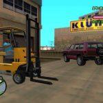 Grand Theft Auto Vice City Stories Gameplay Screenshot 5