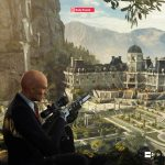Hitman 2 Gameplay Screenshot 8