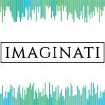 Imaginati Studios Game Publisher & Developer
