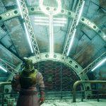 InSomnia The Ark Gameplay Screenshot