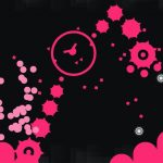 Just Shapes & Beats Gameplay Screenshot