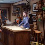 Life Is Strange 2 Episode 1 Gameplay Screenshot