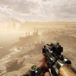 Metro Exodus Gameplay Screenshot 10