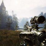 Metro Exodus Gameplay Screenshot 12
