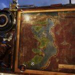Metro Exodus Gameplay Screenshot 2
