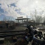 Metro Exodus Gameplay Screenshot 3
