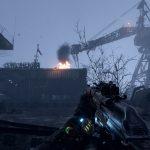 Metro Exodus Gameplay Screenshot 5