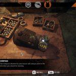 Metro Exodus Gameplay Screenshot 7