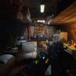 Metro Exodus Gameplay Screenshot 9