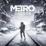 مصاحبه با سازنده بازی Metro Exodus