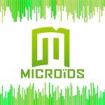 استدیو Microids